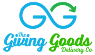 The Giving Goods Delivery Co