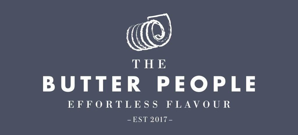 The Butter People